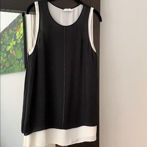 Vince blouse